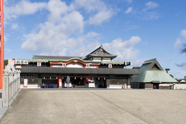 成田山不動尊2-1612161