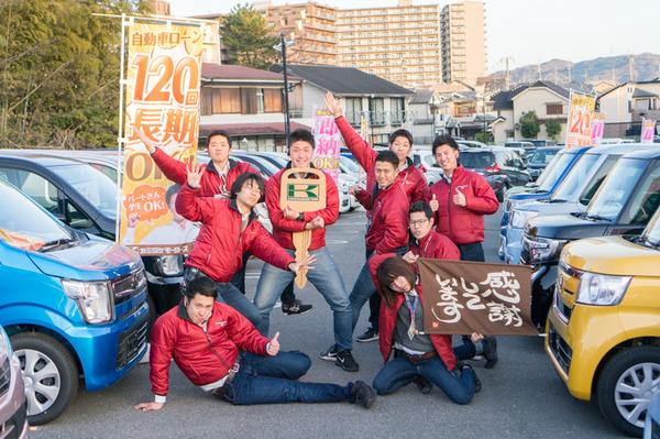 20171215カミタケモータース-94