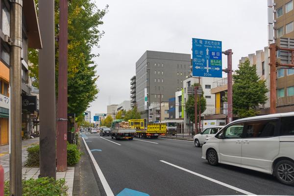東海道9日目-1911262