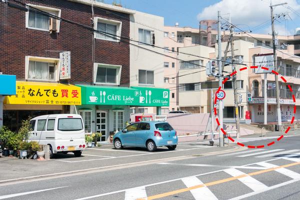 20170908リサイクルショップ富士-6