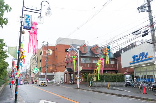 20150704七夕祭り-28