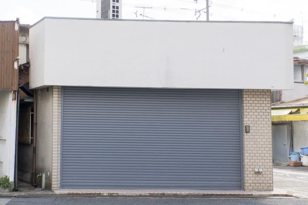 鎌倉-16032503