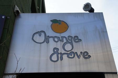 オレンジグローブ130115-03