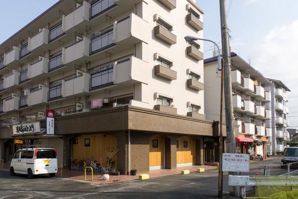 つけ麺房乃-16020901