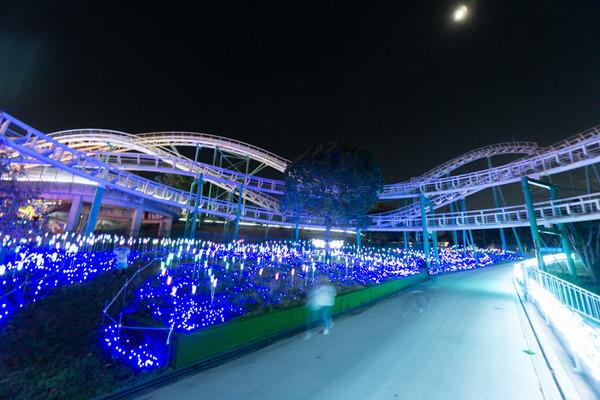 京阪コラボ_ひらパー光の遊園地_広角小-6