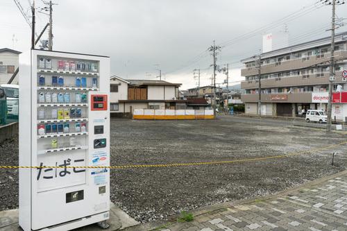 船橋本町-15051901