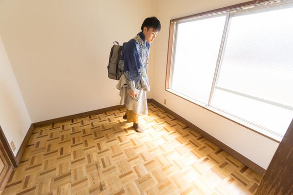 野村工務店-21