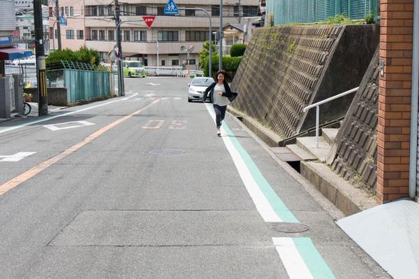 坂道-17042710