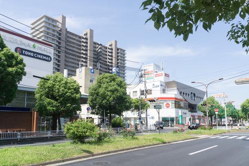 京都信用金庫-15052507