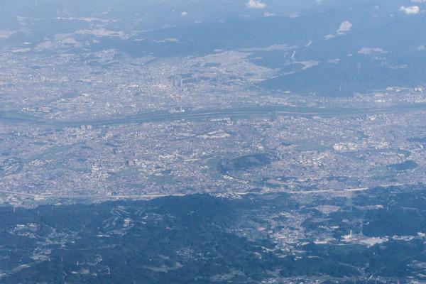航空写真-1609028