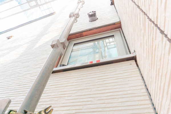 ありさ住宅(小)2003033