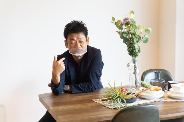 上野社長-4