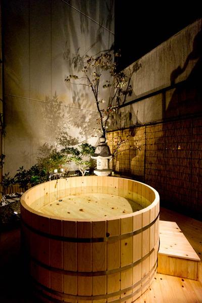 風呂-1610271