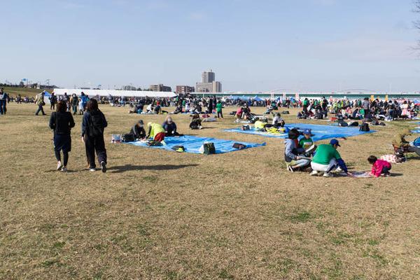 寛平マラソン-18030422