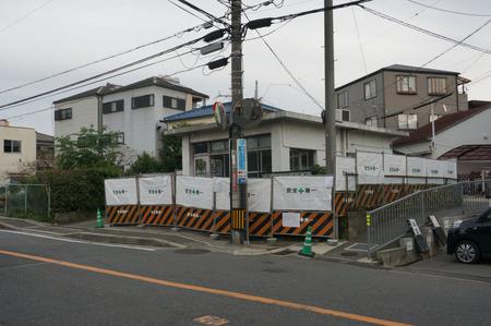 菅原交番131109-07