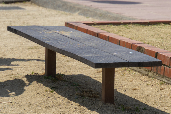 ふなはし公園-20040713