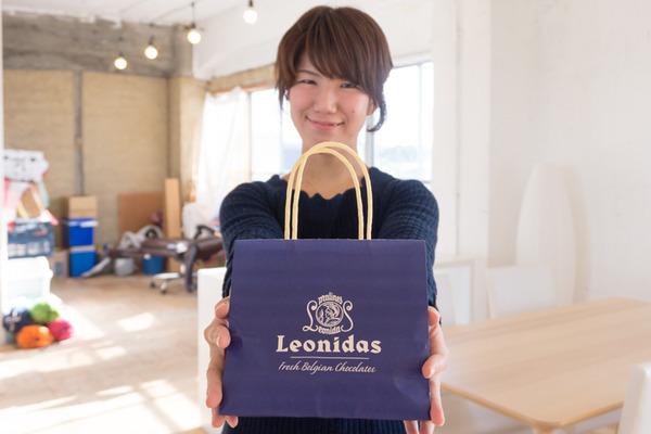 レオニダス-17020331