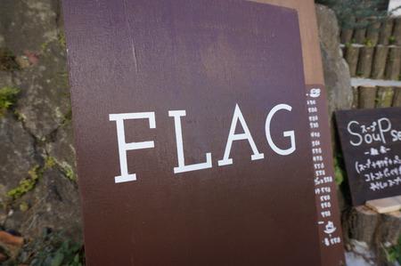 FLAG140110-01