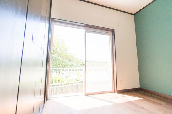 妙見坂-16090917