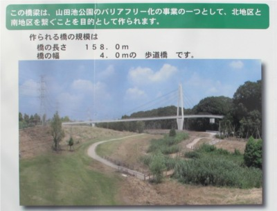 20100316yamada2.jpg
