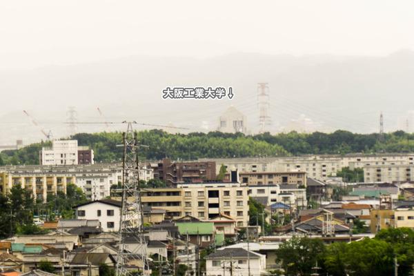 景色-1607156