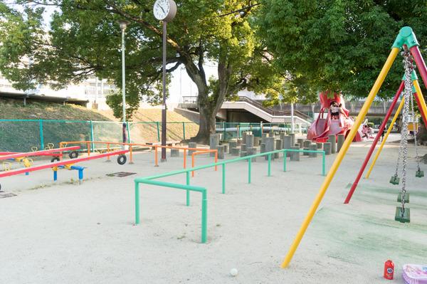 たこ公園-1