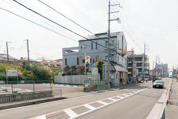 20171011津田西町-キョウテク-6