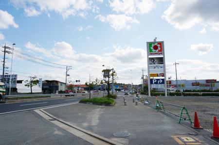 ホンダカーズ京都八幡店130502-26