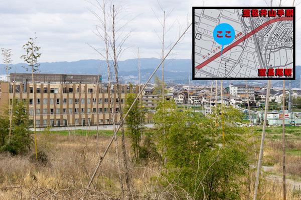長尾東町-16040814