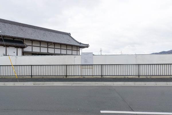 セブンイレブン橋本-1701317