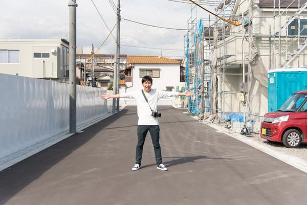 20181002_nk興産_国松-68