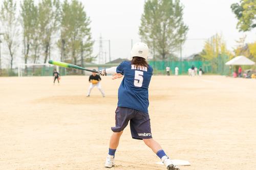 ひらしんソフトボール-117