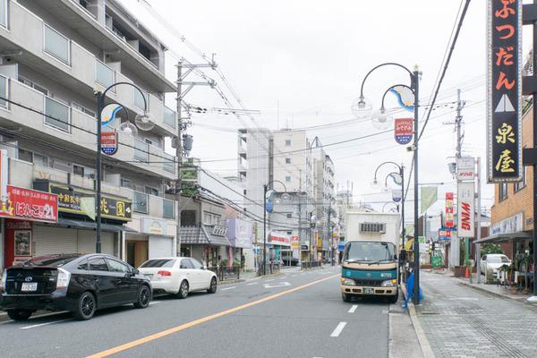 宮之阪-1706085