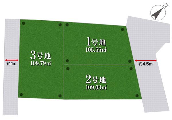 190202_区画図