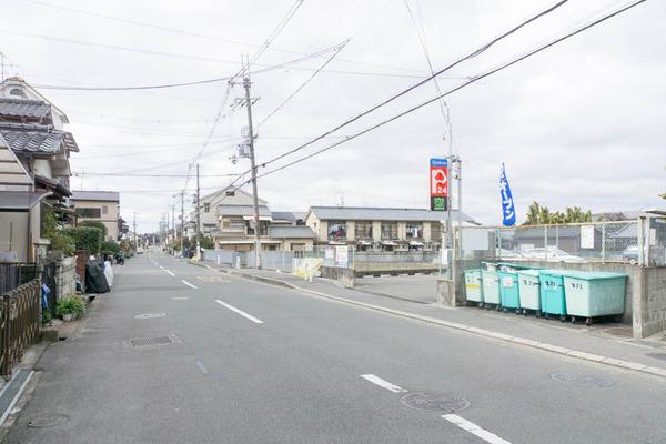 春日元町-1701311