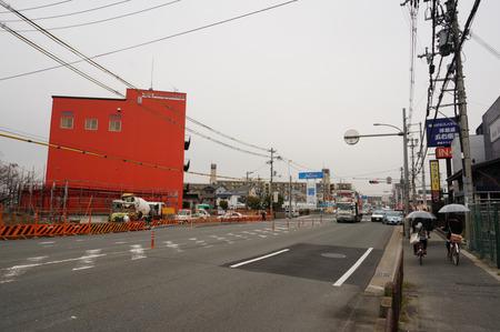 ローソン寝屋川豊里町店130327-07