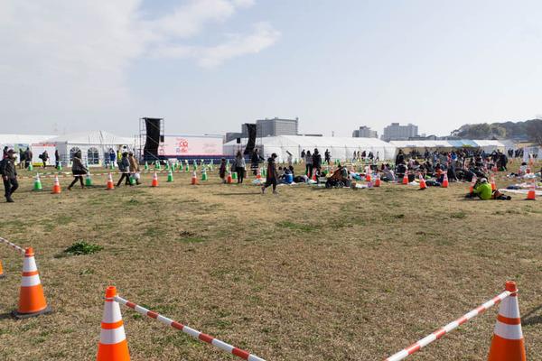 寛平マラソン-18030420