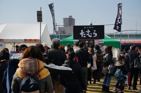 寛平マラソン130203-06