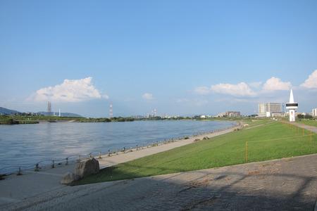 20110911IMG_0054