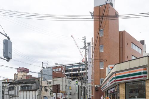 枚方市駅前プロジェクト-15082503