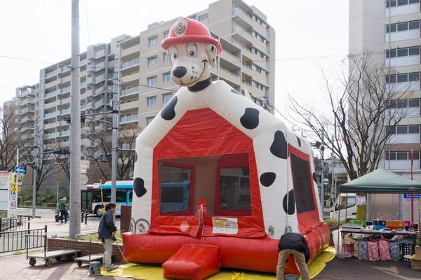 ふわふわ-16032734