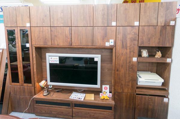 田辺家具2-1609072