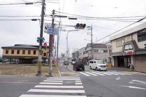 サイクル山本-1404185