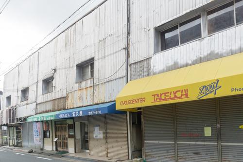 富久屋-15082203