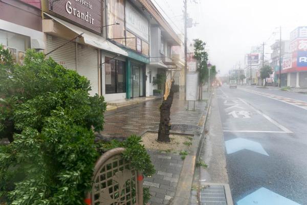 台風21号-18090437