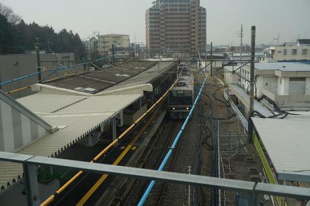 長尾駅内覧会130202-100