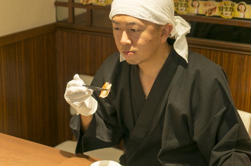 絶品国宝餃子-167