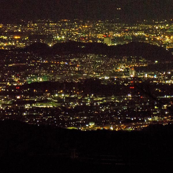 夜景-1712011
