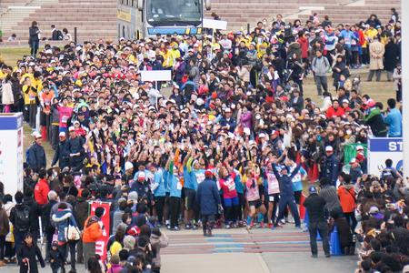 寛平マラソン2014-10