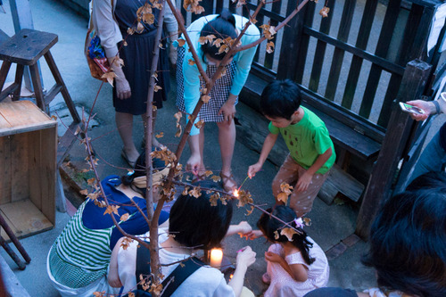 草々徒夏祭り2015-74